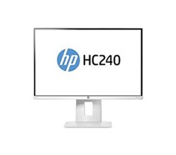 HP Z Display hewlett packard z0a71a8 aba