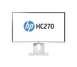 HP Z Display hewlett packard z0a73a8 aba