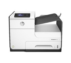 HP Print Only Printers HP Business Printer d3q16a b1h