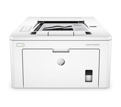 Hot Deals hewlett packard laser jet pro m203dw printer g3q47a bgj