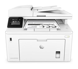 HP Business Printers LaserJet Pro Series HP Business Printer g3q75a bgj