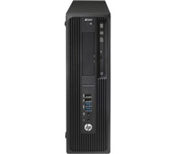 HP Intel Desktops hewlett packard 1hj31ut aba