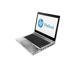 HP Deals Refurbished hp gt5 0022