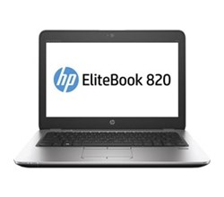 HP EliteBook Series hewlett packard 1fx36ut aba