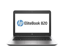 HP EliteBook Series hp elitebook 820 g4 1fx43ut