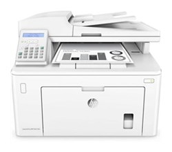 HP Business Printers LaserJet Pro Series HP Business Printer g3q79a bgj