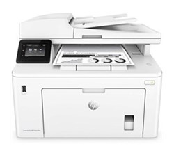 HP Business Printers LaserJet Pro Series HP Business Printer g3q75ar bgj