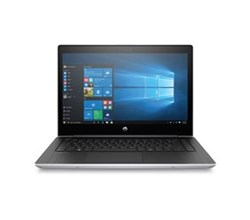 HP Business Laptops hp probook 440 g5 2ss93ut