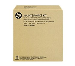 HP Scanner Accessories hewlett packard l2756a