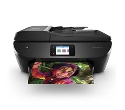 HP Business Printers hewlett packard k7r96a b1h