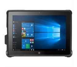 HP Tablets hewlett packard 1bt27ut aba