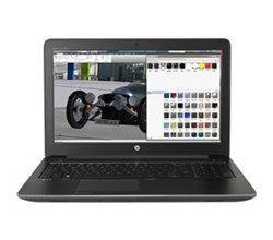 VR Ready Laptops hewlett packard 2vn05ut aba