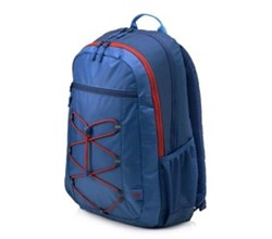 Carrying Cases hewlett packard active carrying case marine blue coral red 1mr61aa abl
