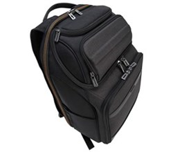 Carrying Cases hp city smart carrying case 2dm64ut aba