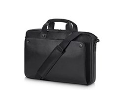 Carrying Cases hp notebook carrying case 1wm82aa