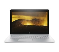 HP Deals Refurbished hp envy 17 ae013ca