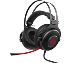 HP Headsets hp omen headset 800