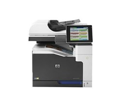 HP Business Printers hp laserjet enterprise 700 color mfp m775dn