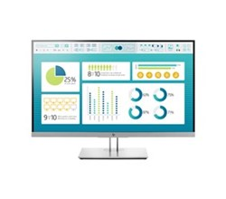 HP EliteDisplay hp elitedisplay e273 monitor