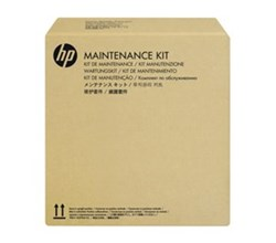 HP Scanner Accessories hp scanjet 5000 s4 7000 s3 roller replacement kit