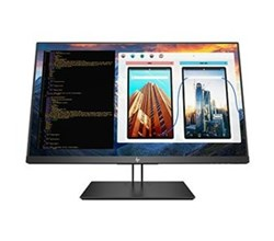 HP Z Display hp business z27 27 in led lcd monitor