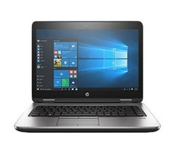 HP Business Laptops hp probook 640 g2 notebook 4fw58ut aba