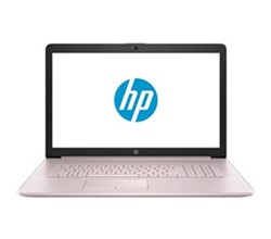 HP Personal Laptops hp 15 da0049nr notebook