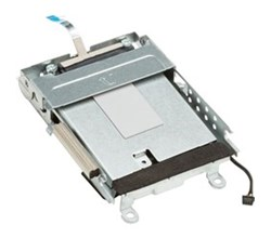 Hard Drive Storage hp g4 mini sata drive bay kit 3tk91at