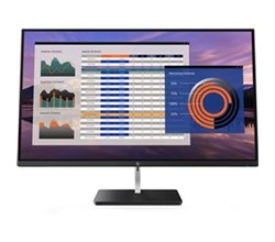 Hot Deals hp elitedisplay s270n 27 inch 4k micro edge monitor 2pd37a8