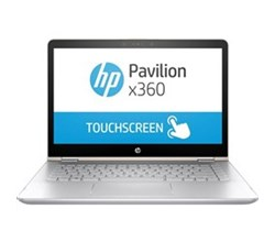HP Personal Laptops hp pavilion x360 14 ba110nr 3we91ua