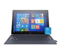 hp envy laptop hp envy x2 detachable 12 e011nr