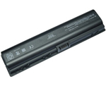 Battery for HP 446506-001
